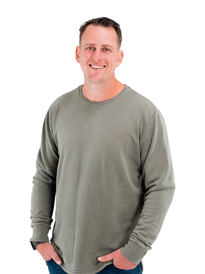 about jon warren ecommerce entrepreneur